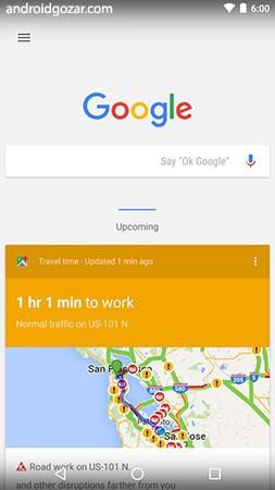 google-launcher-2