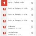 google-maps-engine-6