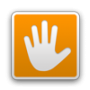 google-talkback-icon