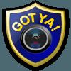 gotya-icon