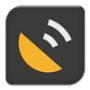 gps-status-toolbox-icon