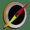 gps-waypoints-navigator-icon