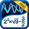 graphing-calculator-icon