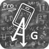 gravity-screen-pro-icon