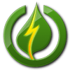 greenpower-icon