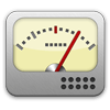 gstrings-icon