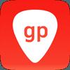 guitar-pro-icon