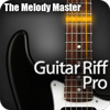 guitar-riff-pro-icon