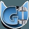 gymme-icon