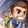 halfbrick-jetpackjoyride-icon