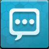 Handcent Next SMS 6.9.5.8 Ad-Free دانلود نرم افزار مدیریت پیامک حرفه ای