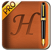handrite-note-notepad-pro-icon