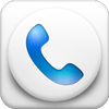 handycall-icon