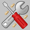 handyman-calculator-icon