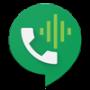 hangouts-dialer-icon