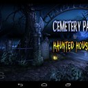 haunted-house-hd-8
