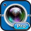 hd-camera-pro-icon