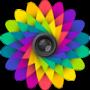 hdr-camera-icon