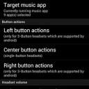 headset-button-controller-6