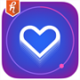 heartrate-icon