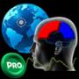 hecz-stresslocatorpro-icon