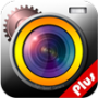 high-speed-camera-plus-icon