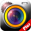high-speed-camera-plus-icon
