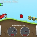 hill-climb-racing-1