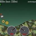 hill-climb-racing-10