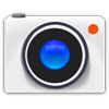 holo-camera-plus-icon