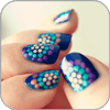 hot-nail-art-designs-icon
