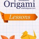 how-to-make-origami-1
