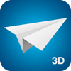 how-to-make-paper-airplanes-icon