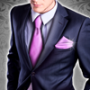 how-to-tie-a-tie-pro-icon
