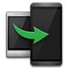 htc-dnatransfer-legacy-icon