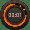 hybrid-stopwatch-icon