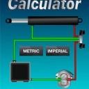 hydraulic-calculator-1