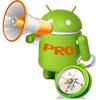 "PRO Voice Navigator ""IGH"" 1.2.22 دانلود نرم افزار ناوبری در جنگل و بیابان"