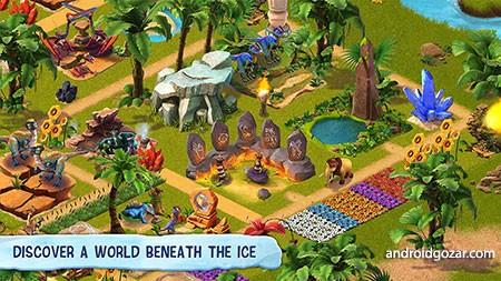 ice-age-village-3