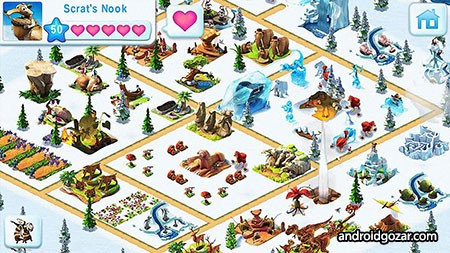 ice-age-village-6