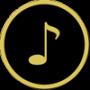 idealmedia-premium-icon