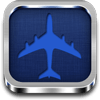 iflights-icon