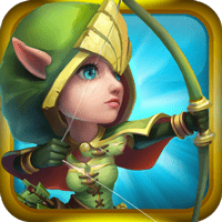 igg-castleclash-icon