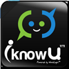 iknowu-keyboard-icon