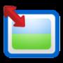 image-shrink-icon