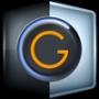 imageline-groovemachinemobile-icon