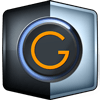 imageline-groovemachinemobile-icon