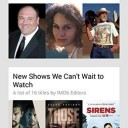 imdb-2