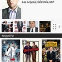 imdb-3