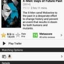 imdb-4